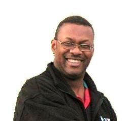 Charles Okwechime
