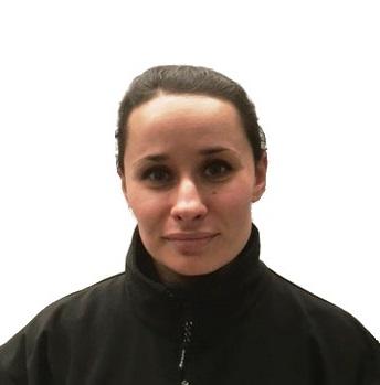 Kamila Logozny