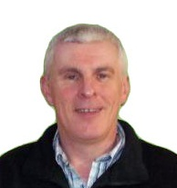 Rob Voyce